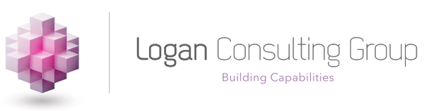 Logan Consulting Group
